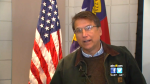 pat mccrory recount
