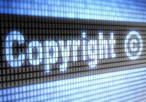 ISPs win against porn copyright trolls, civil