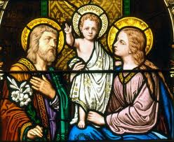 The Church on Marriage and Family
