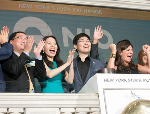 These were the 10 biggest VC-backed exits from the Bay Area in Q3