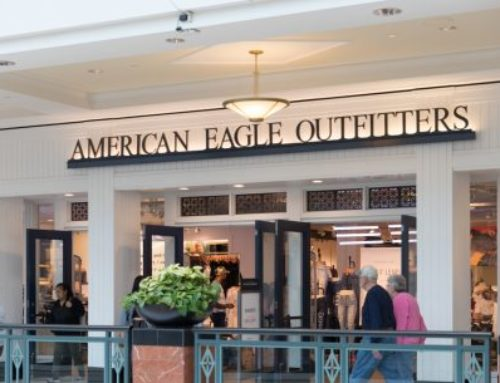 American Eagle leads $3.45M investment round in Dormify