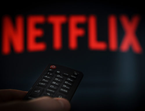 Netflix testing cheap, mobile-only subscription tier