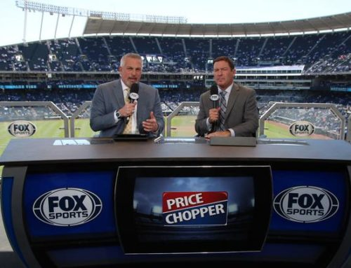 Who's going to buy the 22 Fox Sports regional sports networks?