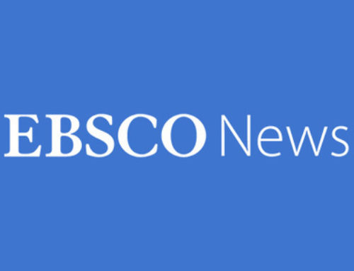 EBSCO Information Services acquires database from Wiley Publishing