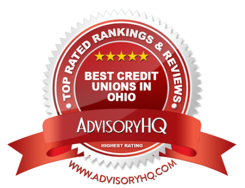 The List: Dayton-Area Credit Unions