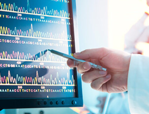 Biotech advances changing surgical possibilities