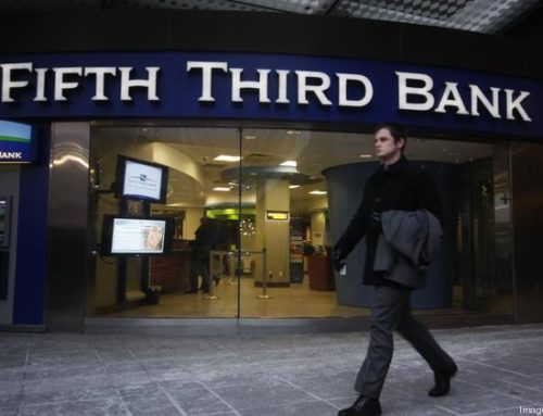 Fifth Third completes major Chicago acquisition