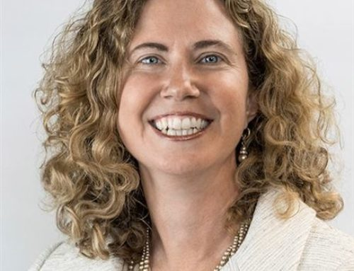 Women of Influence: Meet Wendy Pardee with The Children's Institute of Pittsburgh