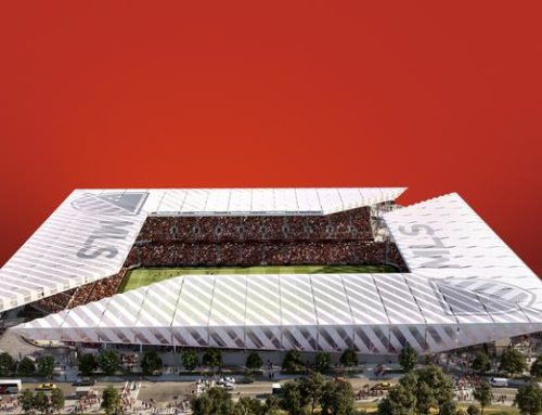 First look: Inside #MLS4THELOU's proposed stadium