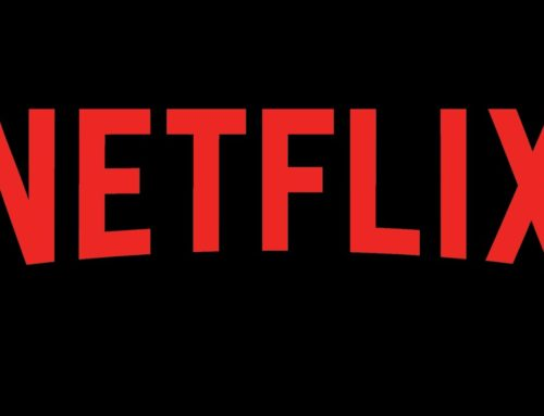 Netflix is testing a 'random episode' option